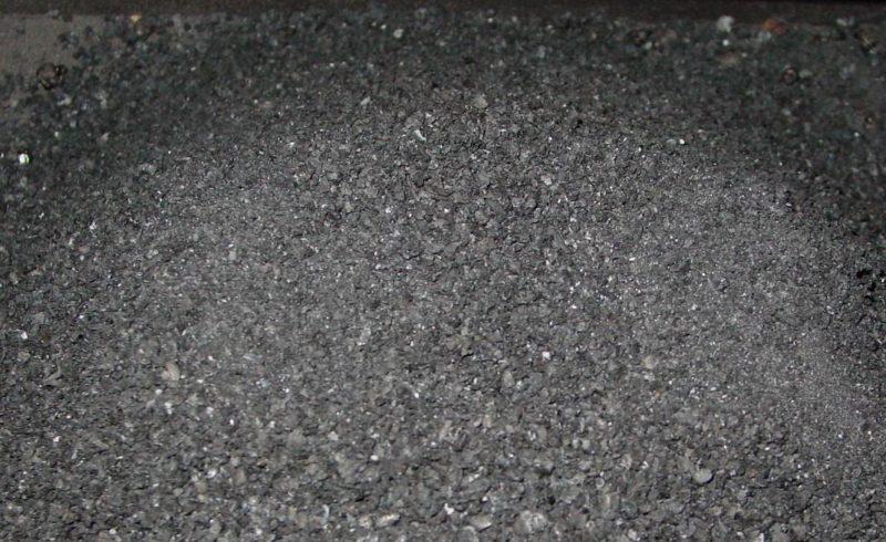 Come pulire una stufa a pellet
