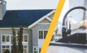installazione impianto solare termico cose da sapere
